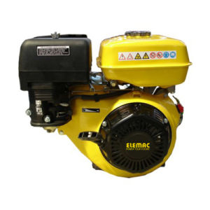 General Purpose Gasoline Engine (2HP~20HP)