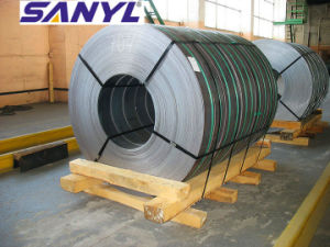 Price of Stainless Steel Strip 316L pictures & photos