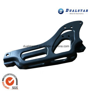 Best Quality Aluminum Die Casting for Frame pictures & photos