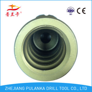 Long Hole Drilling Underground Button Drill Bit T38, T45 pictures & photos