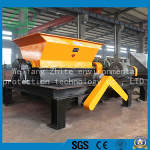 All Kinds of Animal Carcasses/Wood/Large Nets Shredding Machine pictures & photos