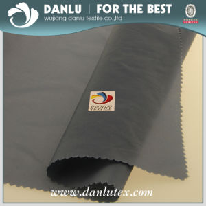 Polyester Taffeta for Awning and Bag Lining pictures & photos