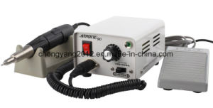 30000 Rpm Micromotor Polishing Unit with Lab Handpiece Dental Micro Motor pictures & photos