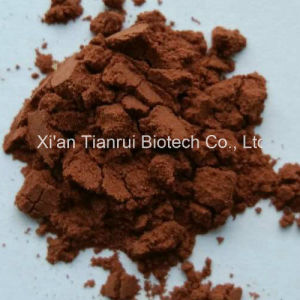 Cassia Nomame Extract/Cassia Nomame Powder pictures & photos