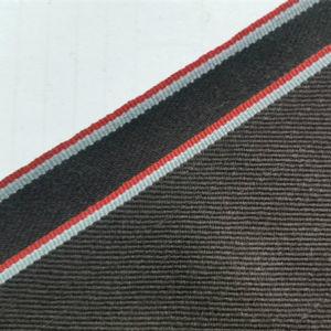 13oz Wholesale Denim Wvn Fabric for Jeans 1098