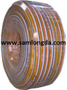 Toyox Quality Multipurpose PVC Air Hose pictures & photos