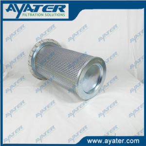 Ayater Supply Sullair Air Compressor Filter Separator 250034-086 pictures & photos