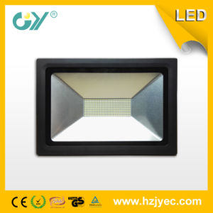 High Quality Super Slim Flood Light pictures & photos