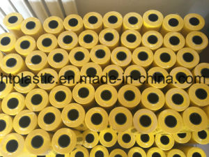 Flagging Tape Width 10mm-100mm Suppler pictures & photos