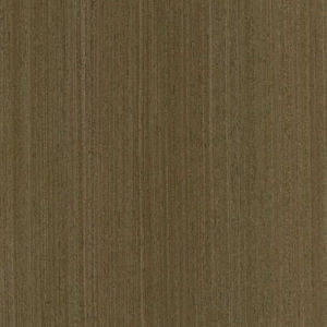 Wenge Veneer Engineered Veneer Reconstituted Veneer Plywood Face Veneer pictures & photos