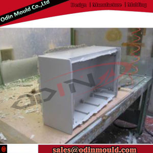 SMC Electric Meter Box Mould (sm621) pictures & photos