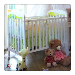 Baby Crib Bassinet Baby Bed Furniture