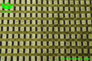 Diomand Velvet Sofa Fabric (BS4025) pictures & photos