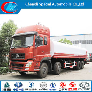Dongfeng 8X4 25cbm Fuel Tank for Truck pictures & photos