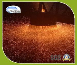 Metal Abrasives S930 Steel Shot pictures & photos