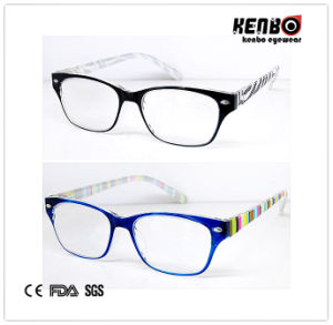 High Quality Reading Glasses. Kr5003 pictures & photos