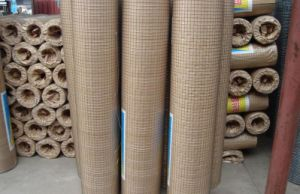 Welded Wire Mesh Factory Direct Supply pictures & photos
