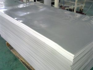 Top Quality for Stainless Steel Coils and Sheets, AISI430 Ba, 2b Finish pictures & photos