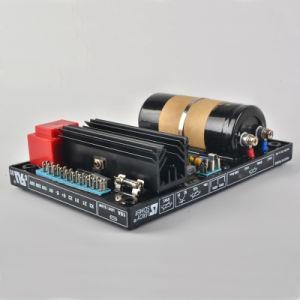 Diesel Generator AVR-R448-Voltage Regulator-Automatic Voltage Regulator