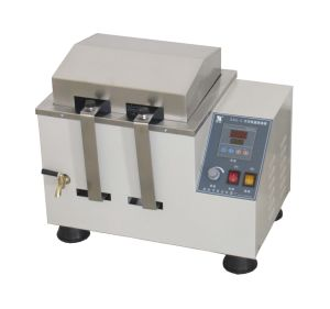 Sha-C2 Laboratory Digital Thermostatic Shaking Water Bath/Water Bath Shaker pictures & photos