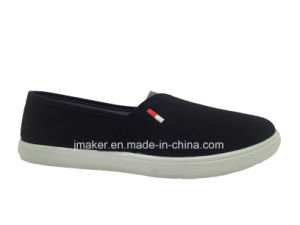 Popular Styleish Men′s Comfort Casual Sneaker (L098-M) pictures & photos