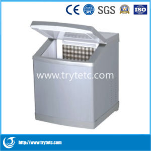 Ice-Maker-Ice Maker Machine-Ice Maker Instrument-Square & Bullet Ice pictures & photos
