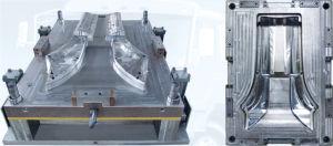 SMC Auto Fender Mould / Automitive Fender/ SMC Mould pictures & photos