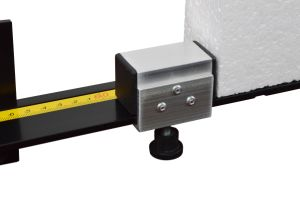 Hot Wire Foam Cutter for Cutting EPS Foam pictures & photos