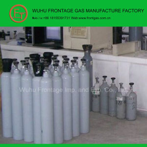 Medical Standard Gas Mixture (HM-7) pictures & photos