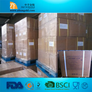 Low Price High Quality CAS# 50-81-7 Vc Ascorbic Acid pictures & photos