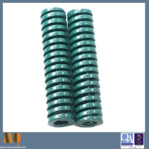 Heavy Duty Compression Mold Spring (MQ870) pictures & photos