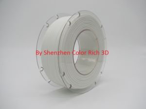 3D Printing Material 1.75mm 1kg PLA ABS Filament for 3D Printer