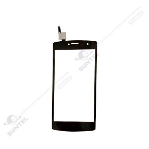 100% New and Original Phone Touch Screen for M4 Ss4040 pictures & photos