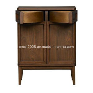 Buffet Kitchen Special Design Kitchen Furniture with Ce (G-K03) pictures & photos