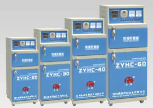 Automatic Control Far-Infrared Electrode Oven (ZYHC-40) pictures & photos