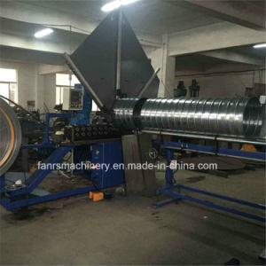 Spiral Tubeformer for Ventilation 2000mm Diameter pictures & photos