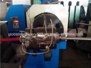 PVC PE Coated Machine for Flexible Corrugated Metal Hose Pipe pictures & photos