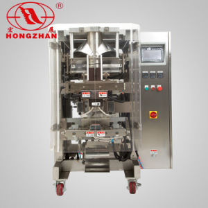 HP1000g Automatic Granule Packing Machine pictures & photos