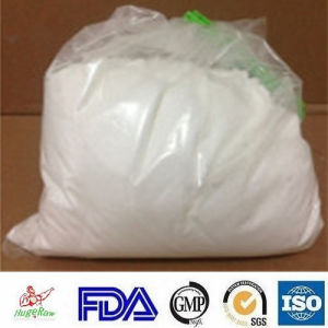 Gain Muscle Steroids Powder Masteron Drostanolone Enanthate Recipe pictures & photos
