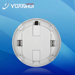 IP65 Waterproof LED Ceiling Luminaire pictures & photos