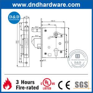 Hardware Accessories Key Hook Door Lock pictures & photos