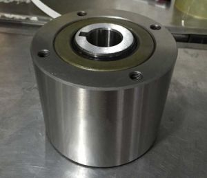 High Quality Cam Clutch Ckz-A2080 pictures & photos