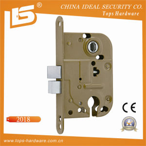High Quality Mortise Lock Body (2014, 2018) pictures & photos