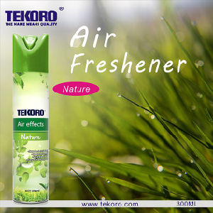 All Purpose Air Freshener with Nature Flavor pictures & photos