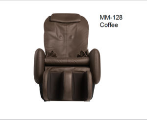 Top Quality Body Massager Chair Electric Comfort Massage Chair pictures & photos