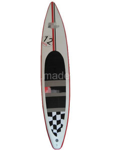 High Quality Soft Board Sup Paddle Board for Sale pictures & photos