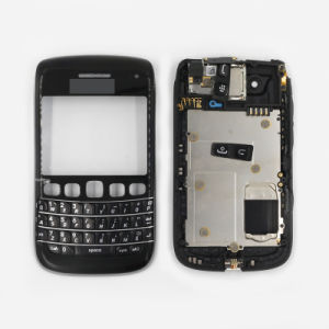 Good Quality Back Cover Phone Housing for Blackberry 9790