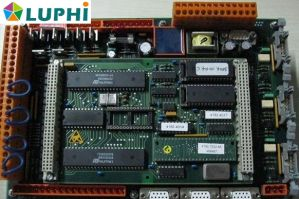 Manufacturer OEM Prototype PCB Board Assembly, PCBA (MIC0572) pictures & photos