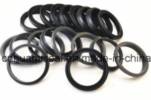Kyb-25 Distributing Valve Oil Seal Kits Oil Seal pictures & photos