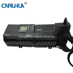 Sr-20erd PLC Programmable Logical Controller pictures & photos